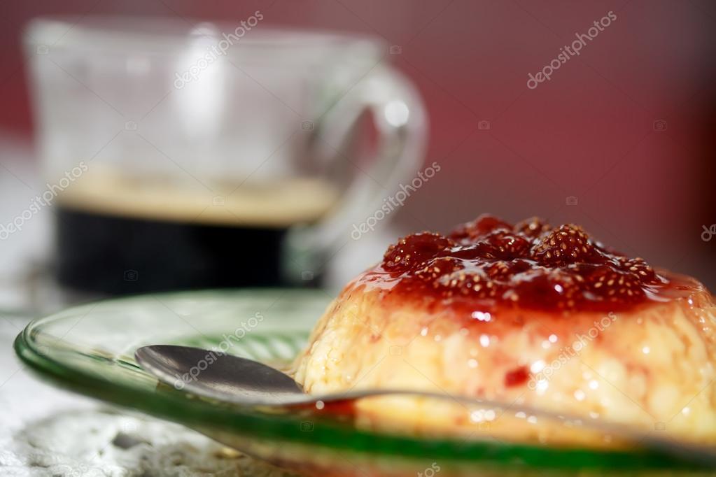 ��ce�f�x�_焦糖焦糖与野生&#x6d46