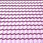Texture — Stock Photo #28316225