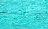 Blue wooden texture — Stock Photo