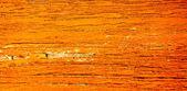 Texture — Zdjęcie stockowe