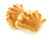 Bakery product — Stock Photo