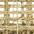 Basket background — Stock Photo #37341105