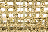Basket background — Stock Photo