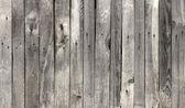 Eski ahır ahşap tahta — Stok fotoğraf