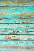 Paneles de valla de madera antiguo — Foto de Stock