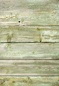 Staré dřevěné plotové dílce — Stock fotografie