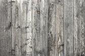 Stary stodoła deska drewno — Zdjęcie stockowe