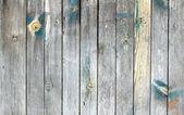 Stará stodola dřeva, deska — Stock fotografie