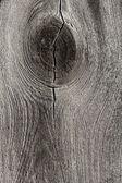 Old grunge wood background — Stockfoto