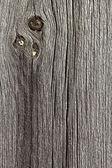Old grunge wood background — Stock Photo