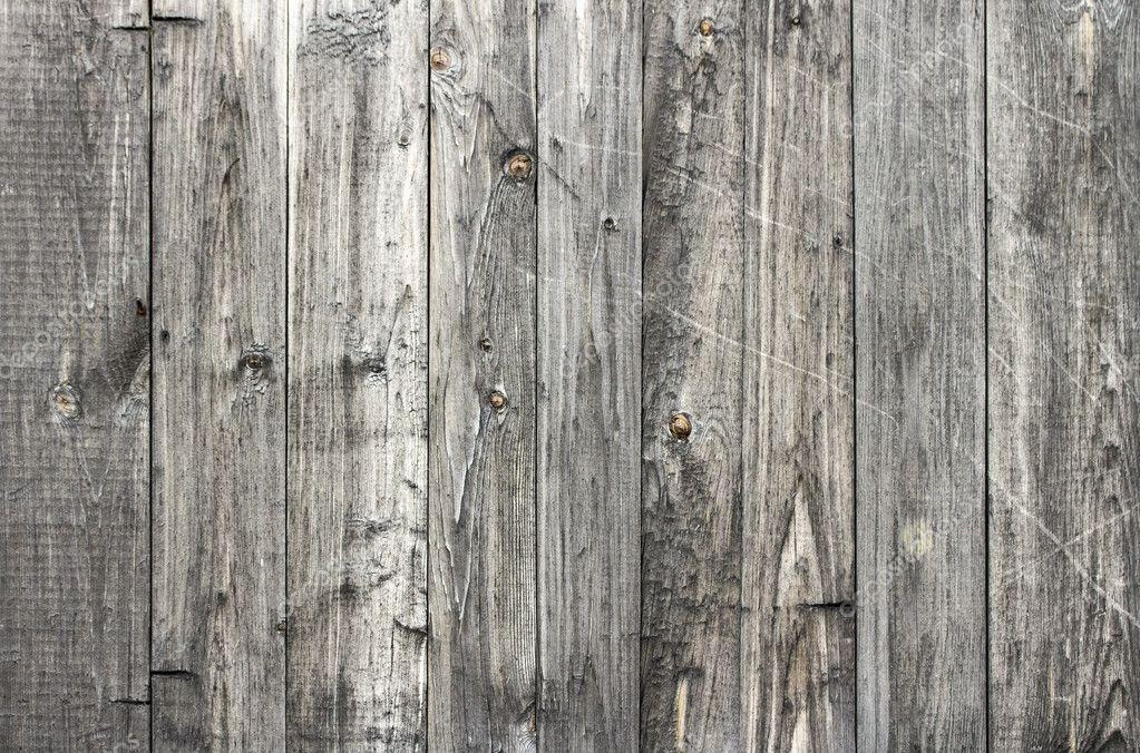 Old Barn Wood Board Stock Photo Kzwwsko 37345103
