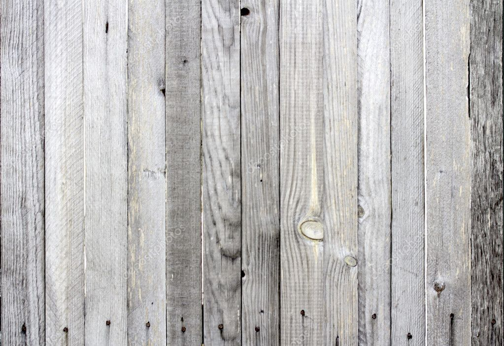 White barn wood background the image for Vieille planche de bois