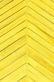 Tablas de madera — Foto de Stock