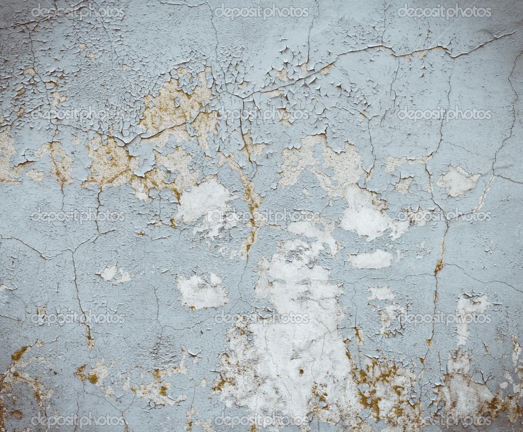 texture de mur ancien photographie yellowpixel 36165759. Black Bedroom Furniture Sets. Home Design Ideas