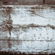 Old wall texture — Stock Photo #36392879