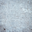 Concrete texture — Stock Photo #36392883