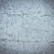 Concrete texture — Stock Photo #36392885