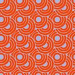 Geometric seamless patterns — Stock Vector #36835747