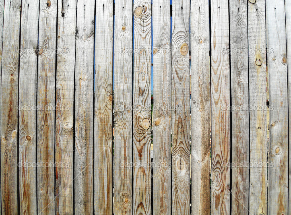 Fence Background Wallpaper : Fence Background Seamless Backgrounds, wooden fence