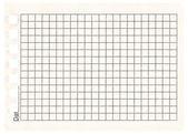 Arka planlar, kağıt — Stok fotoğraf