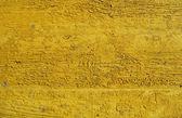 Фоны, деревянный забор — Стоковое фото