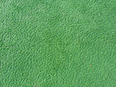 Backgrounds, Artificial lawn — Stock Photo