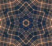 Fabrics — Stock Photo