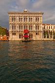 Venise italie — Photo