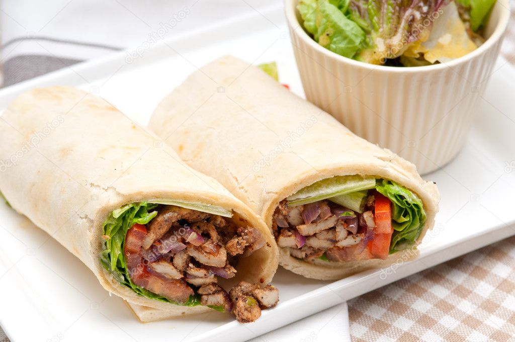 Sandwich  Wikipedia