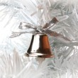 Cristmas decoration — Stock Photo #1852832