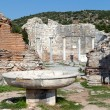 Church of the Councils in Ephesus, Turkey - Photo