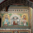 Chiusi - Romanesque Cathedral of SSecondiano — 图库照片 #24606543