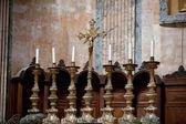 Roma, italia. panteón — Foto de Stock