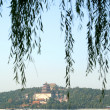 Summer Palace. Beijing - Stock Photo