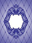 设计元素帧矢量 — 图库矢量图片