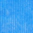 Blue carpet texture or background — Stock Photo