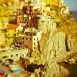 Stock Photo: Manarola, Cinque Terre, Italy
