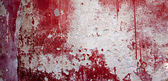 Plaster wall texture background — Stock Photo