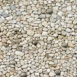 Stone wall detail — Stock Photo #29390287