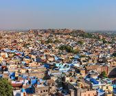 Jodhpur — Zdjęcie stockowe