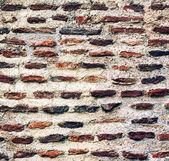 旧式な煉瓦 — ストック写真