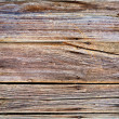 Stock Photo: Old Wood Background.