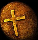 İncil'de — Stok fotoğraf