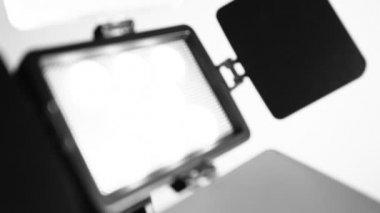 视频光 — 图库视频影像