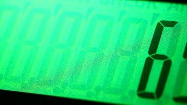 计算器 — 图库视频影像