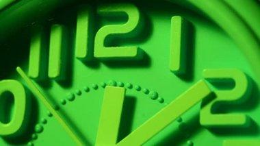 时钟 — 图库视频影像