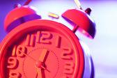 Clock face — ストック写真