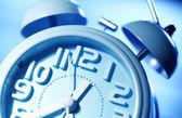 Reloj — Foto de Stock