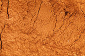 Soil texture — Stock Photo