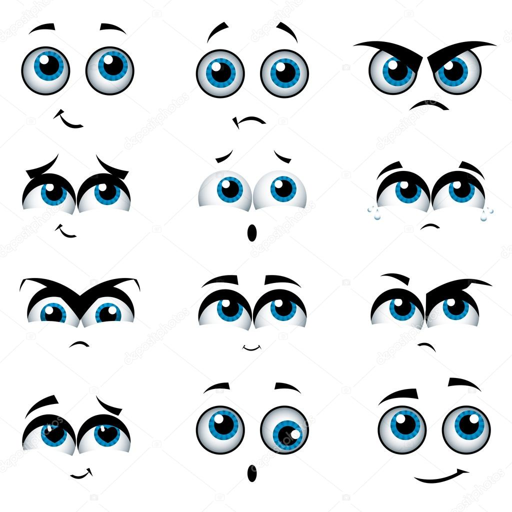 1000 Images About Eyes And Artwork Balloon Twisting